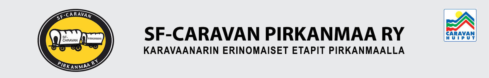 SFC-Pirkanmaa logo